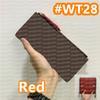 #WT28 19/10/2cm