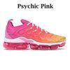 Rose psychique 36-40