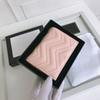 핑크 / 상자