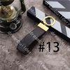 # 13 mouse nero