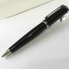stylo 4 #