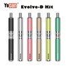 Yocan Evolve-D Kit