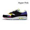 A24 Hyper Pink 36-45