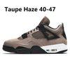 38 Taupe Haze 40-47