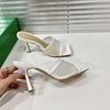 Beyaz (9cm)