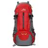 60L red