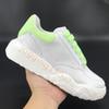 10. Beyaz Yeşil