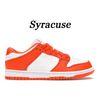 Siracusa.