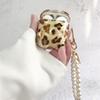 leopard pearl for gen 1 2