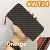 #WT24 19/10/2cm