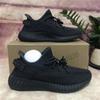 15-FU9006-black