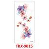 TBX-9015.