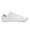 B40 Premium White 36-45