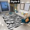 Style-5.