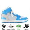 B47 36-46 offfwhite الأزرق