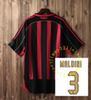 Maldini # 3