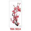 TBX-9014.