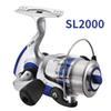 SL2000