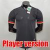 men away player version