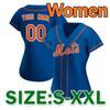 Женщины (размер: s-xxl daduhui