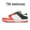 75 ° anniversario-1