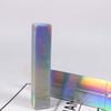 Holografik gümüş