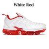 Blanc rouge 36-45
