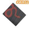 #WR02