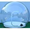 2m Diameter Dome