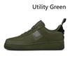 Green Utilidad