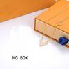 L05 = жемчужное v-нет коробки