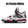 4s item #2