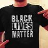 الأسماء السوداء السود