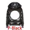 P-schwarz