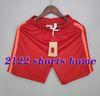 2122 shorts de casa