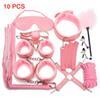 10 핑크 bdsmkits.
