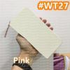 #WT27 19/10/2cm