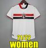 21 22 Ev Kadın