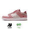 San Valentín # 039; s dia rosa