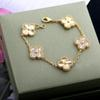 Altın + Altın (elmaslarla)