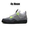 4s Neon