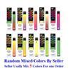 Puff XXL cores aleatórias por Vendedor