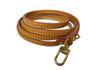 brown yellow 100cm