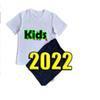 Kids 2022 الصفحة الرئيسية