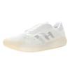 1 A + P Luna Rossa 21 Sneakers FZ5447