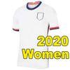 2020 women home
