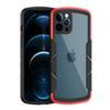 빨간색 (MOQ : 10pcs 모델 A 색상)