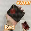 #WT07 11/8.5/2CM