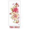 TBX-9012.