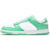 # 6 Dunklow Green Glow 36-45